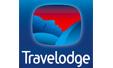 Travel-Lodge