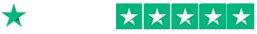 trustpilot-star-ratings