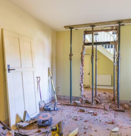 Building-work-creating-wastenew
