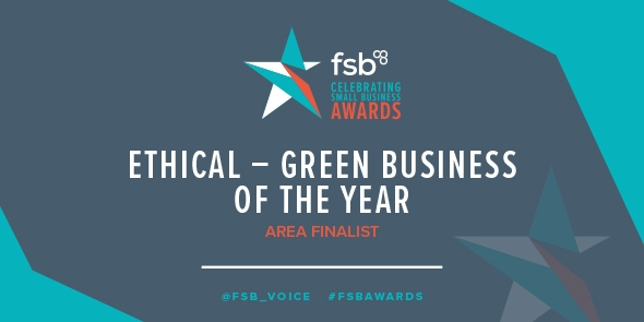 Ethical-green-business-of-the-year-finalist-2018