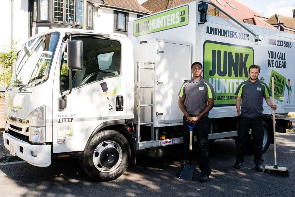 JunkHunters_Jun2017-038