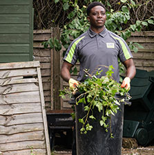 garden-clearance-block
