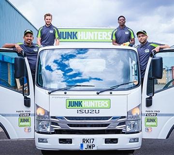 junkhunters-franchise