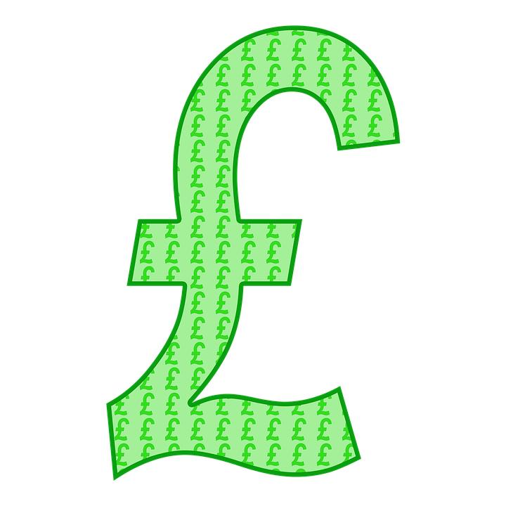 pound-1697282_960_720