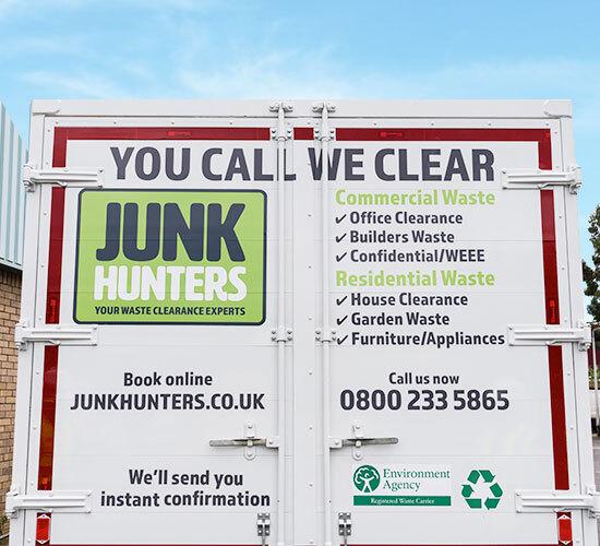 junk-services
